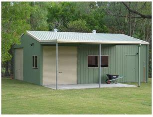 China multi-function Australian Granny Flats Prefabricated Small Green Modular House supplier